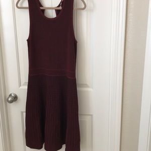 Stitch fix dress! Never worn!